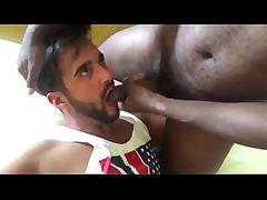 Play Gay Sex Tube